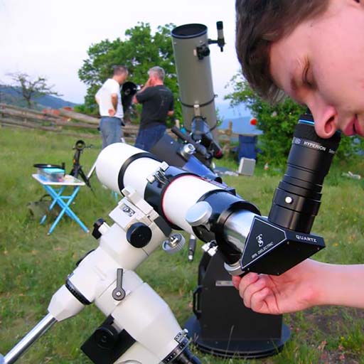 STUDENICA STAR PARTY – SSP_thumb