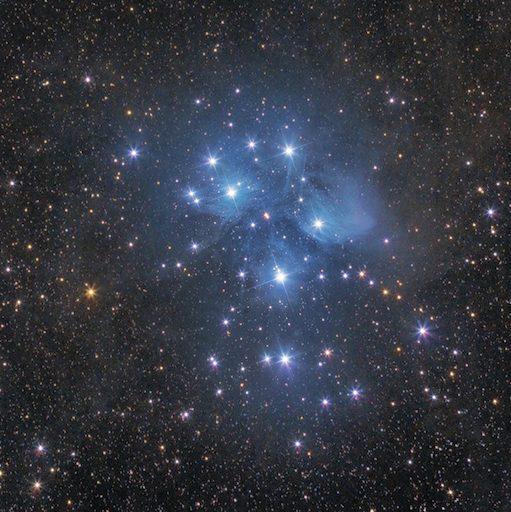 M45-pleiades_thumb