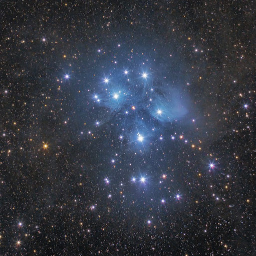 M45 pleiades thumb -