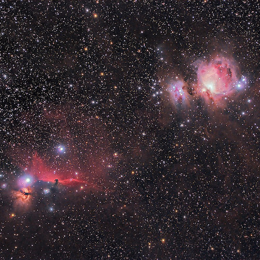 orion-wide-1_thumb