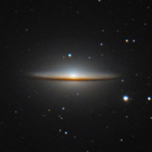 M104 thumb -