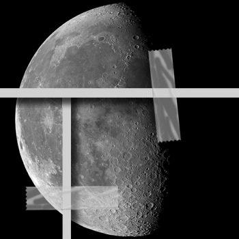 60mpx moon mosaic 22688833076 o thumb copy 350x350 - Mozaik Meseca - Tutorijal