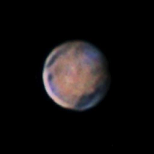 mars-16-iv-2016_26403301861_o-3
