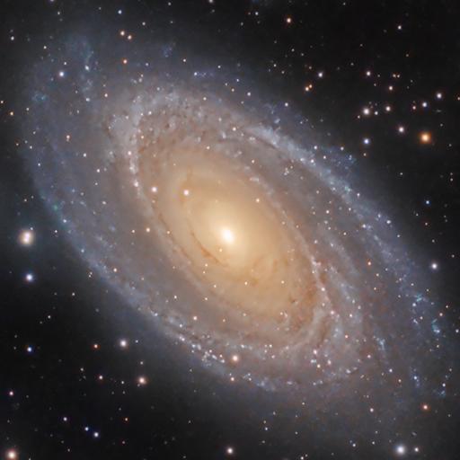 M81 82 thumb -