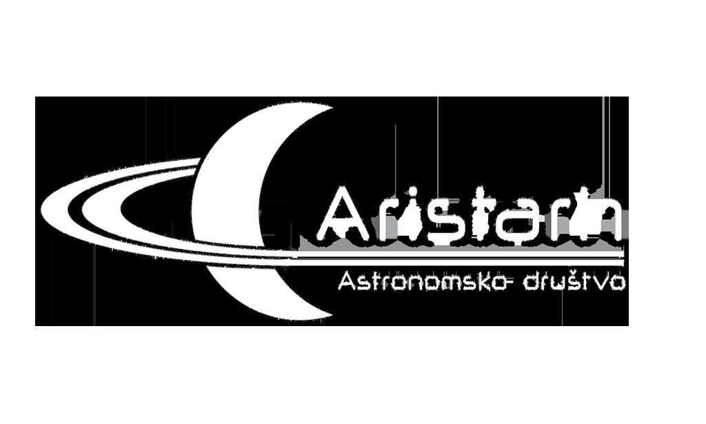 AD Aristarh Logo sa š -