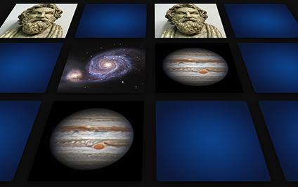 Astro Memorija thumb 1 -