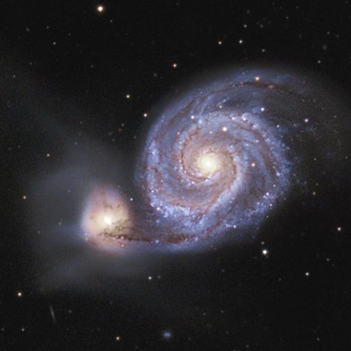 M51 thumb -