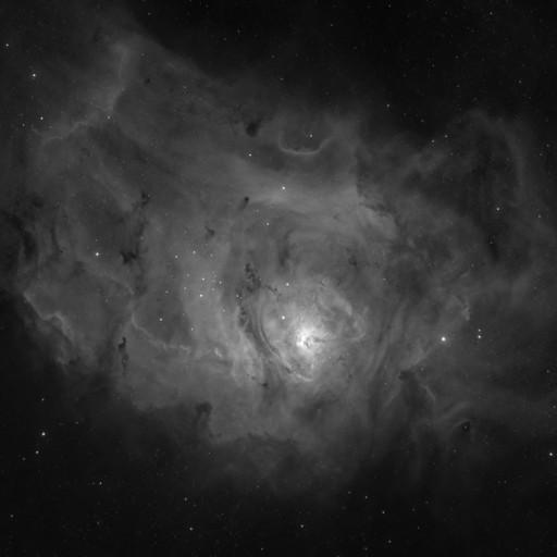 M8 luis