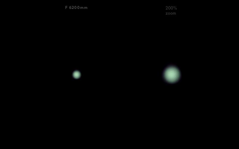 Uran 01 -