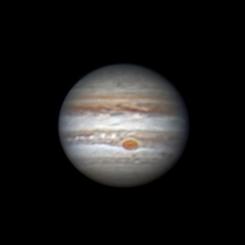 jupiter-15-ii-2017_32909774625_o