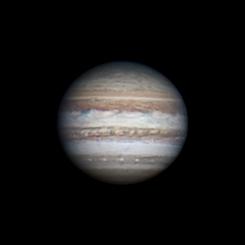 jupiter—18-maj-2017_34640473671_o
