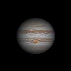 jupiter-21-iv-2016_25966780794_o
