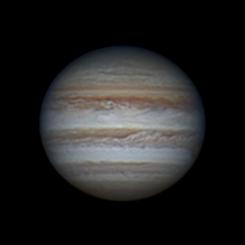 jupiter-26-mart-2017_33502888292_o