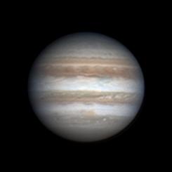 jupiter-31-maj-2017_34187009344_o