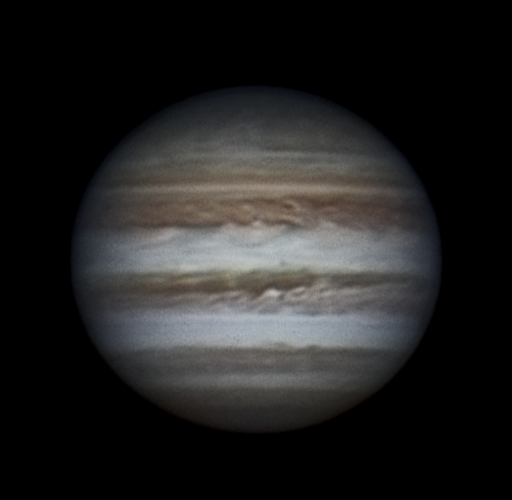 jupiter-i-ganimed-14-april-2017_34048008435_o