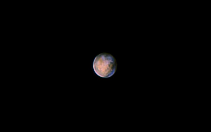 mars-22-iv-2016_26479474552_o-3