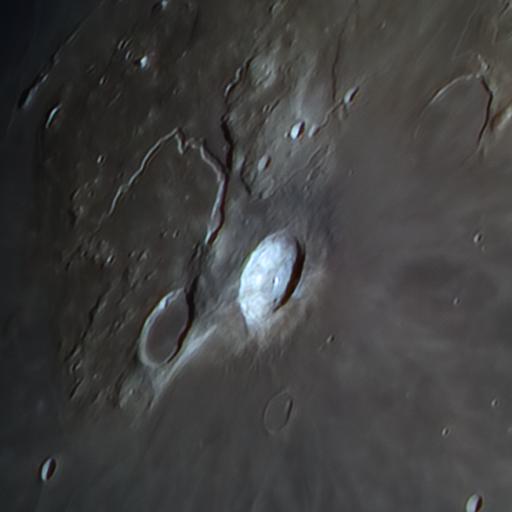 mesec-aristarh-8-maj-2017_33716235874_o