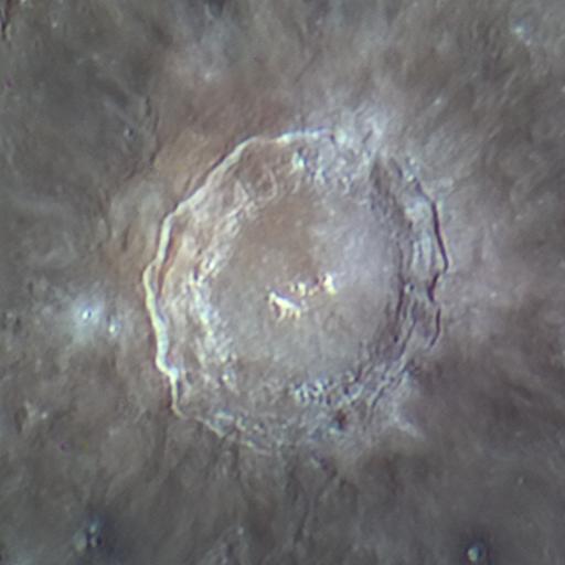mesec-kopernik-8-maj-2017_34397455952_o