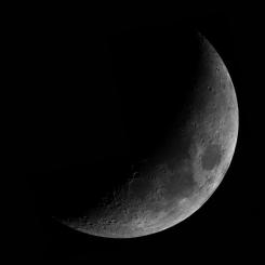 mesec-mozaik-1322016_24915106941_o
