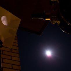 mesec-projekcija