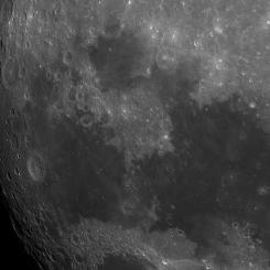 moon-26-xii-2015_23367986343_o