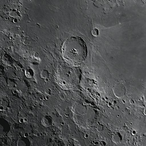 moon-46-f15_27639091883_o