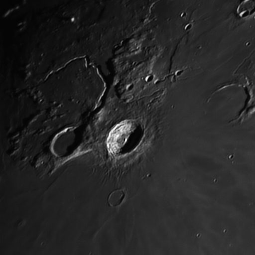 moon-88-aristarchus-crater_29672084795_o