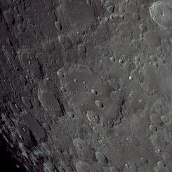 moon-88-clavius-crater