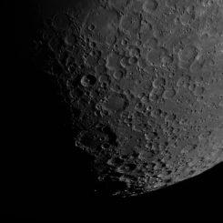 moon-mosaic—clavius-region–mesec-mozaik—klavijus-region_20685551548_o