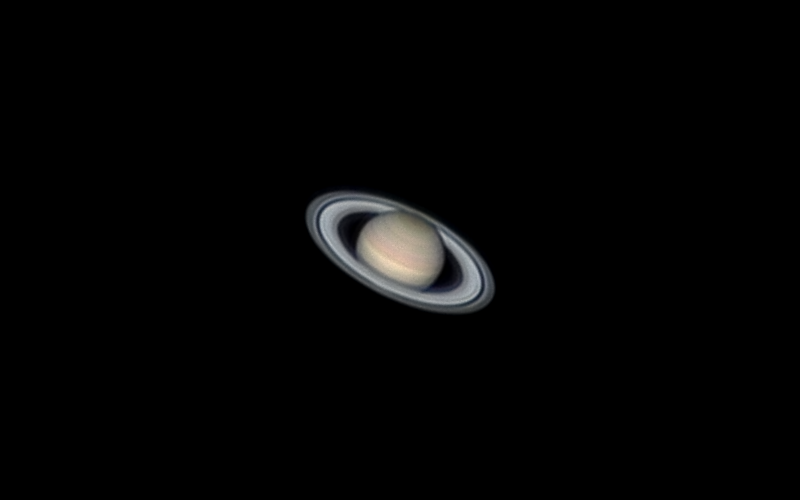 saturn-1-jun-2017_34187010384_o
