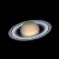 saturn-10-jun-2017_34827037560_o