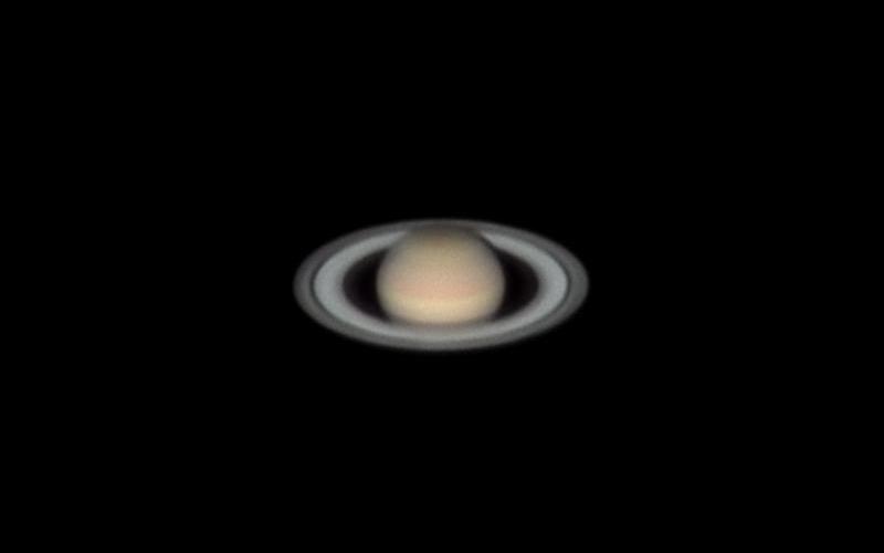 saturn—20-maj-2017_33930816934_o