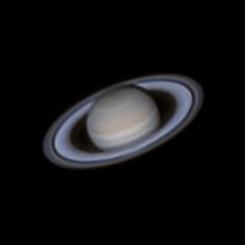 saturn-22-iv-2016_26545738466_o