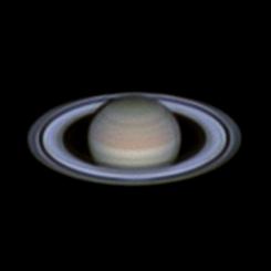 saturn-29-vi-2016_27911554341_o