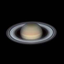 saturn-30-maj-2017_34990466225_o