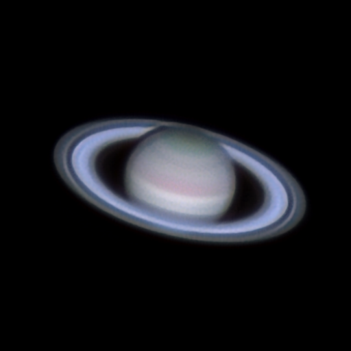 saturn-8-vii-2016_27901921970_o