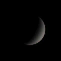Venera 13.2.2017.