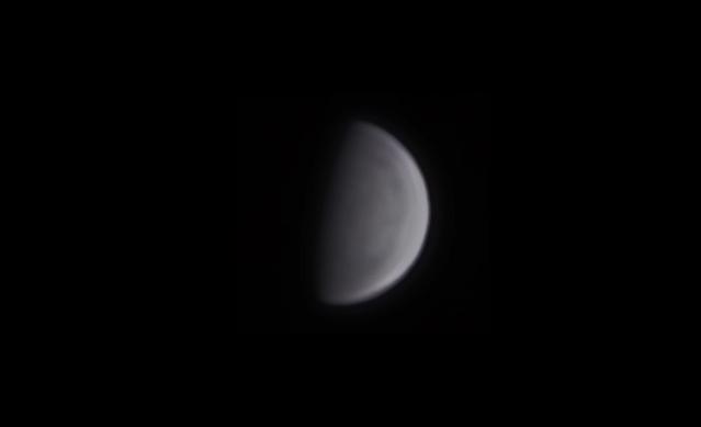 venus-17xii-2016_31670679756_o