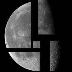 60mpx-moon-mosaic_22688833076_o_thumb