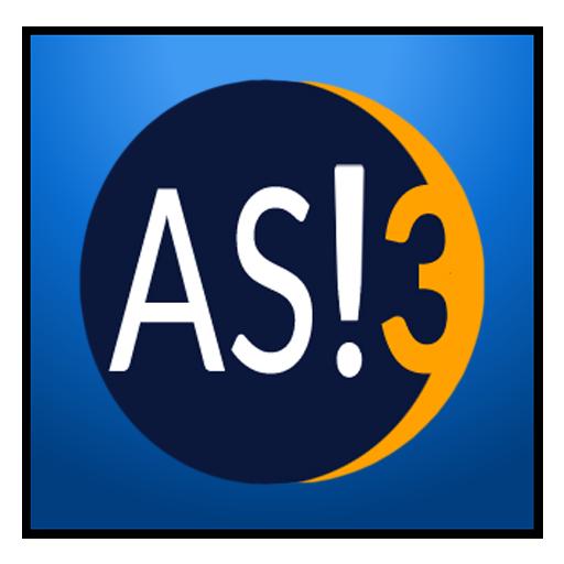 AS3 -