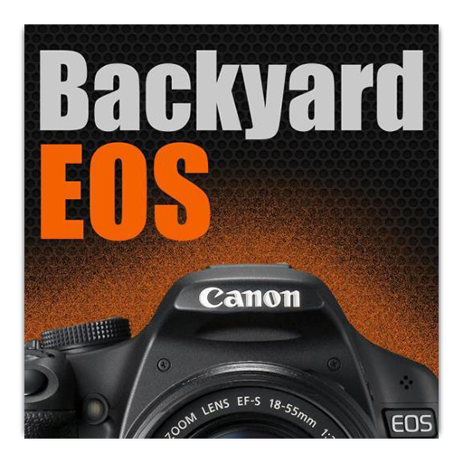 BackyardEOS 512x512.jpg.5b6e1125583ed7aec290caeadbf03e98 -
