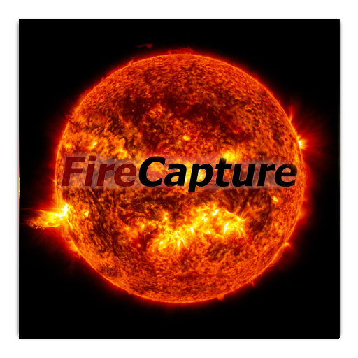 Firecapture -