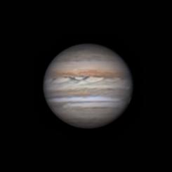 Jupiter 21.04.2018 245x245 1549906608 - Jupiter 23.4.2018.