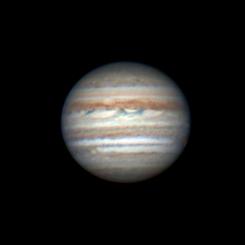 Jupiter 23.4.2018 245x245 1549906593 - Jupiter 21.4.2018.