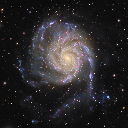 M101thumb -