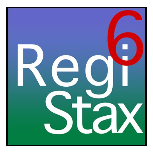 Registax -