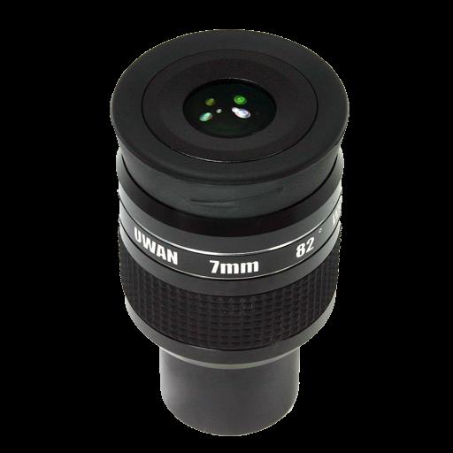 UWA7mm e1524562706514 - Okulari