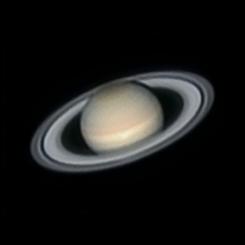 Saturn-2.5.2018