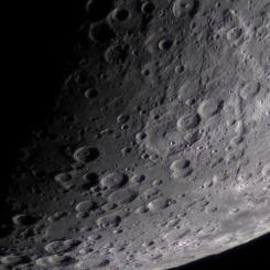 Moon stack 2 245x245 - PLUTO