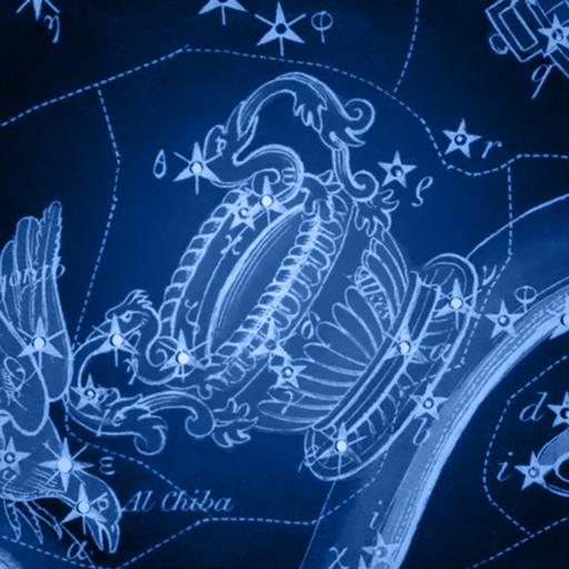 1920px Sidney Hall   Uranias Mirror   Noctua Corvus Crater Sextans Uraniæ Hydra Felis Lupus Centaurus Antlia Pneumatica Argo Navis and Pyxis Nautica - pehar crater